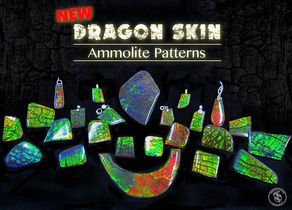 Ammolite_Dragon_Skin.jpg