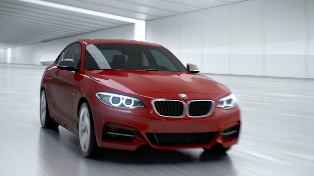 BMW_05.png
