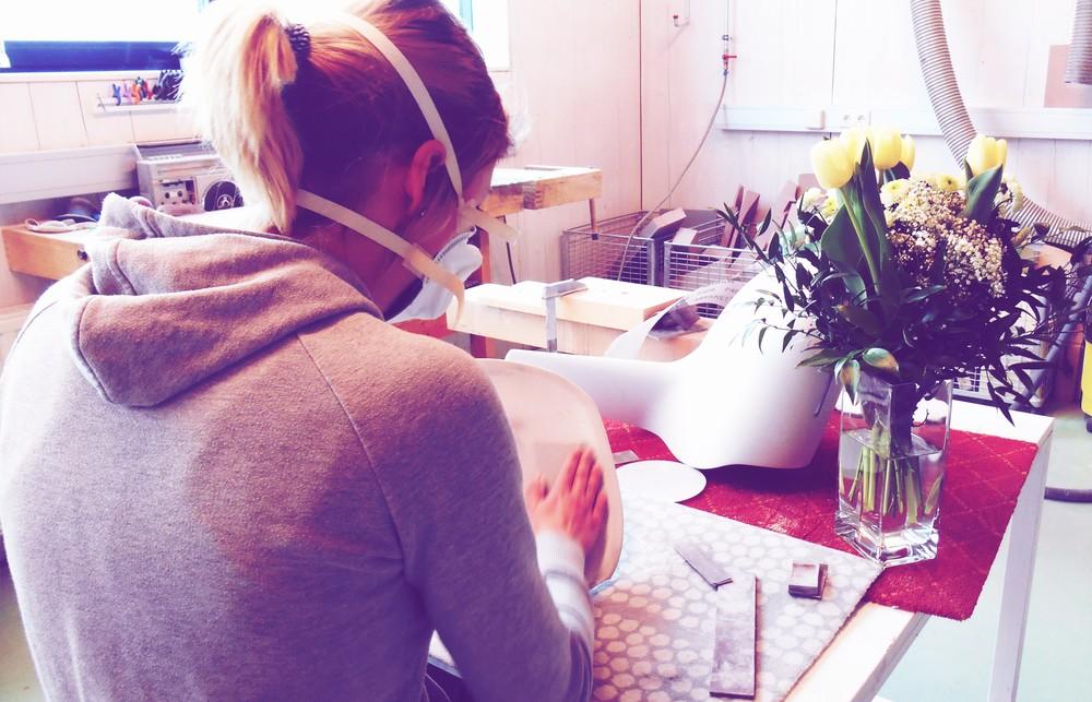 Natalie2.jpg