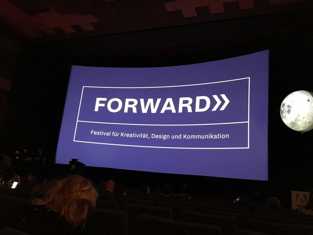 forward_1.jpg