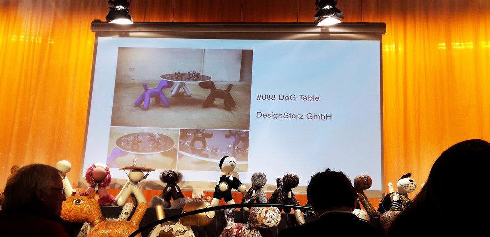 designstorz_dogtableAuction02.jpg