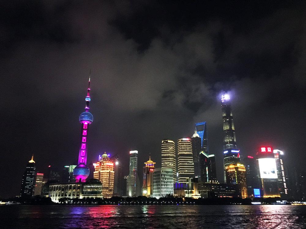 Designstorz_Shanghai