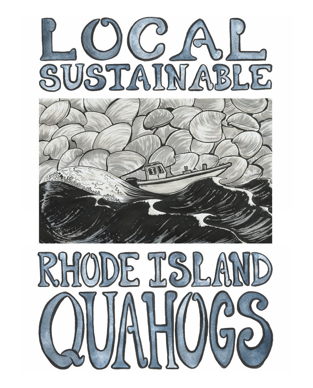 Quahog Poster Web.jpg