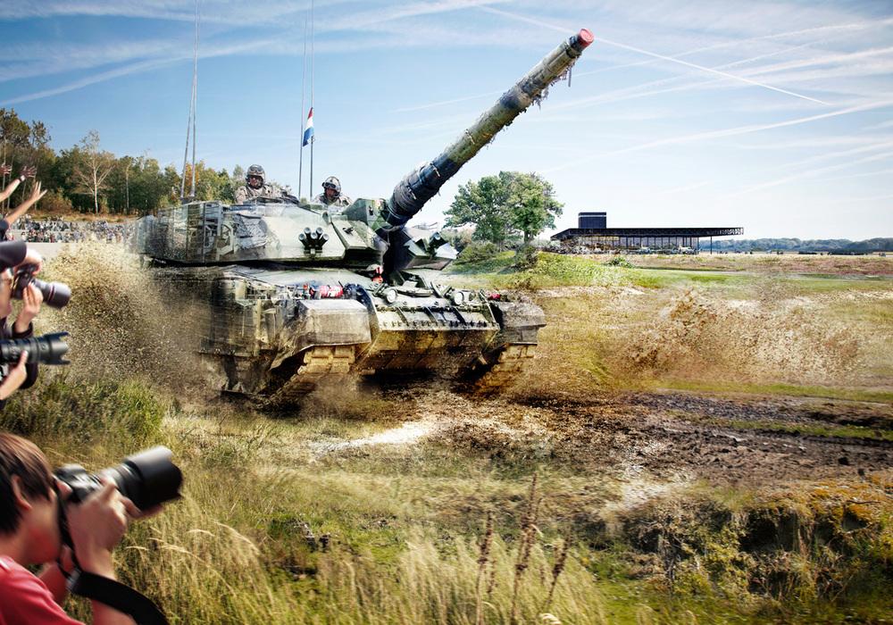 NMM_Tankshow.jpg
