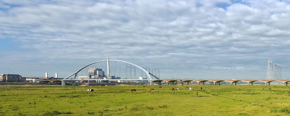 NijmegenCamera1.jpg