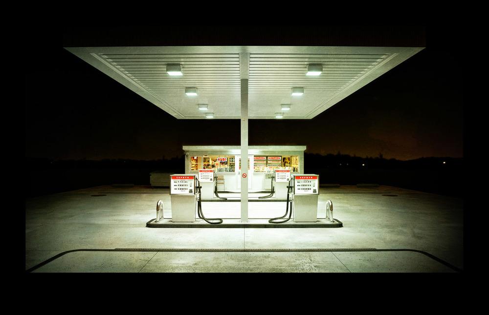 Fuel2.jpg
