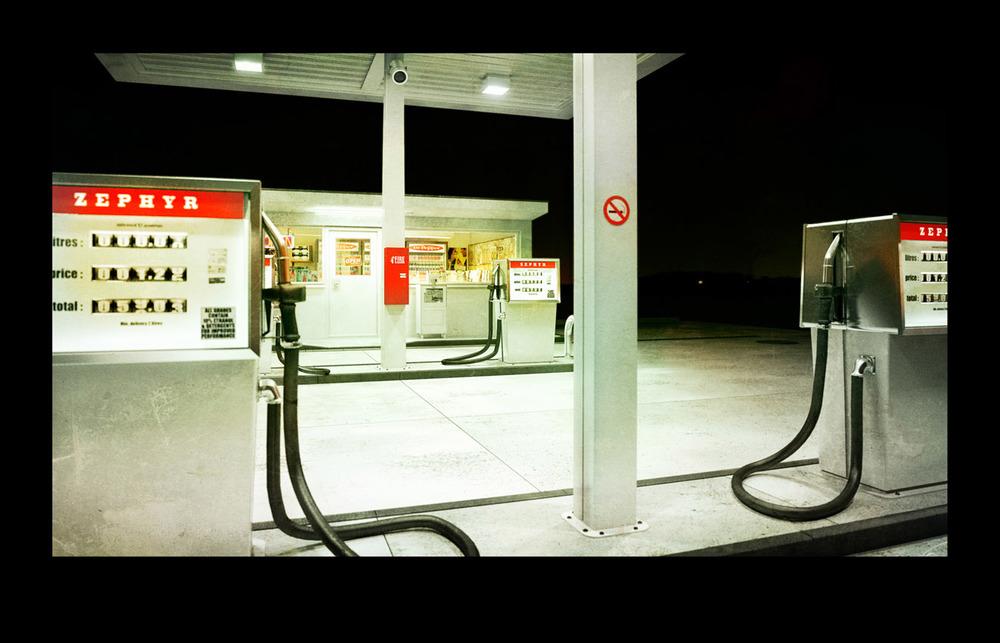 Fuel3.jpg