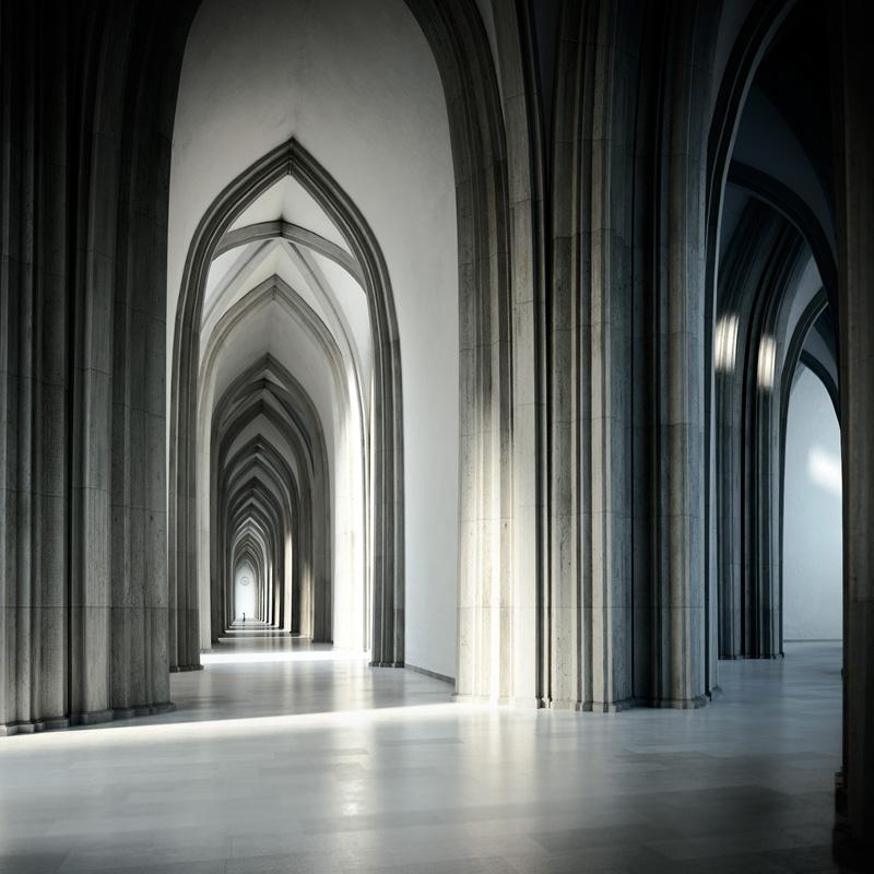 Gothic.jpg