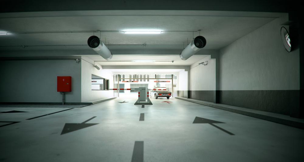 ParkingLevel0.jpg