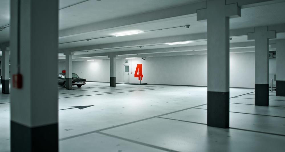 ParkingLevel4A.jpg