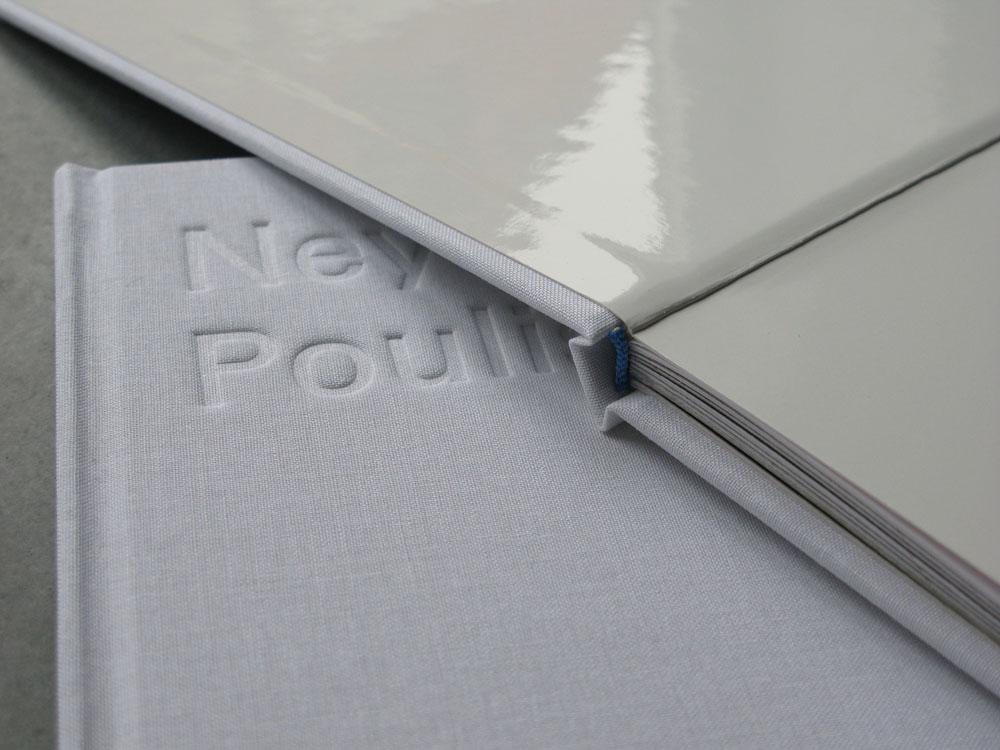 NPPortfolioBoek3.jpg