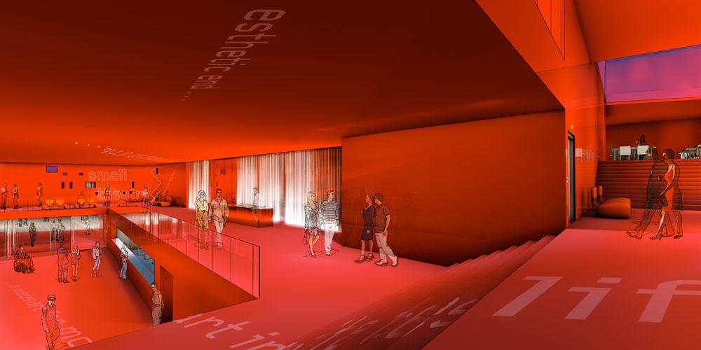 AmphionInterieur2.jpg