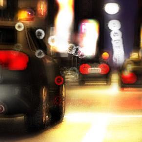 Icon_NYcard07.jpg