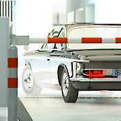 Icon_Parking0.jpg
