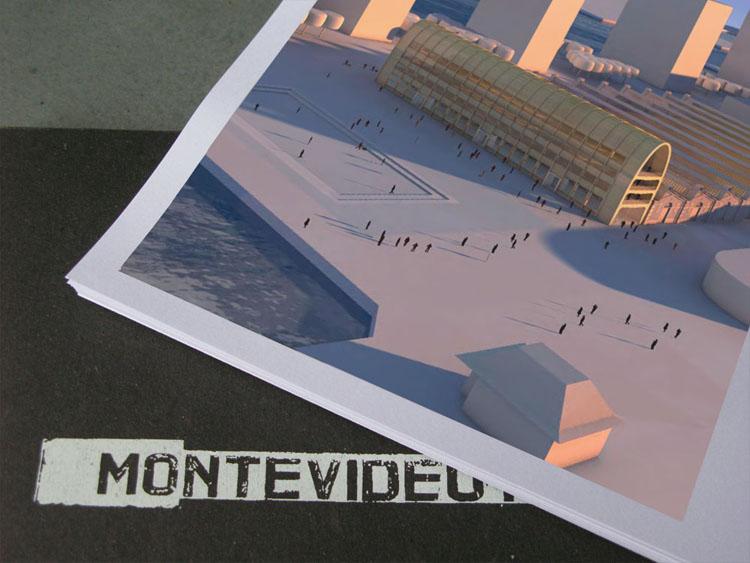 MontevideoPortfolio.jpg