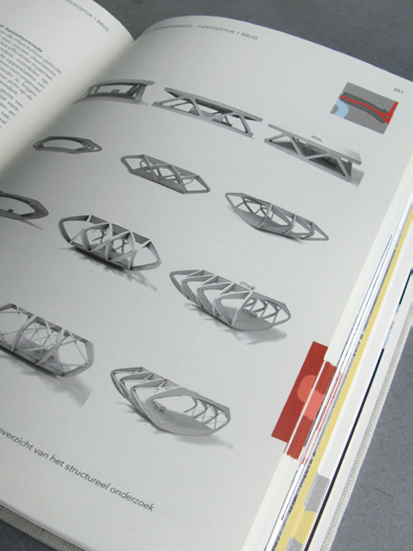 OWboek7.jpg
