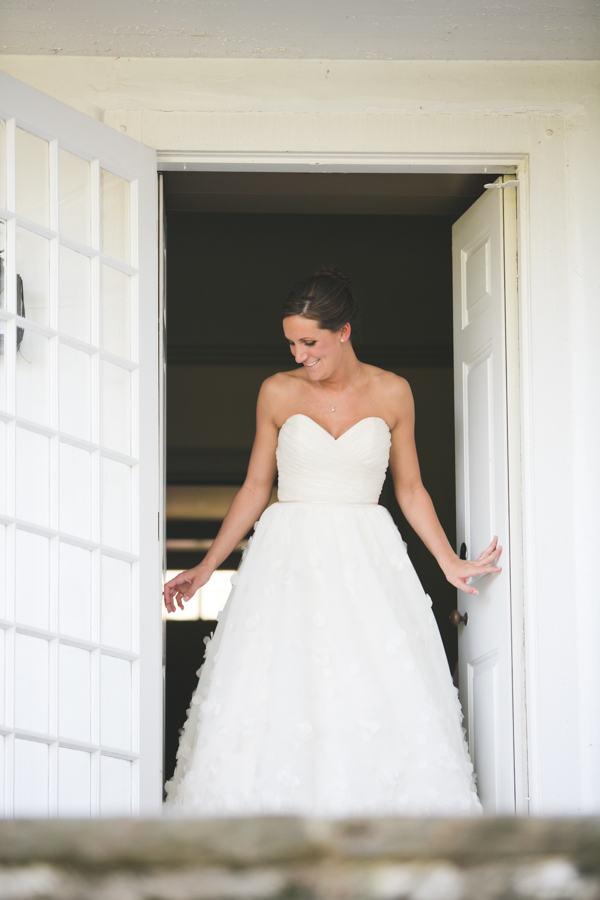 Katy_John_Wedding (107 of 40).jpg