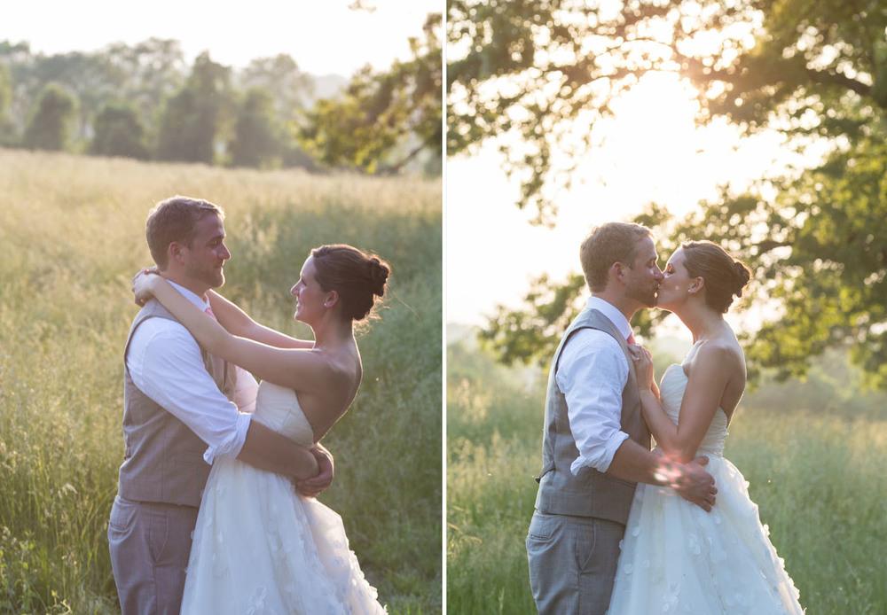 Katy_John_Wedding (133 of 40).jpg