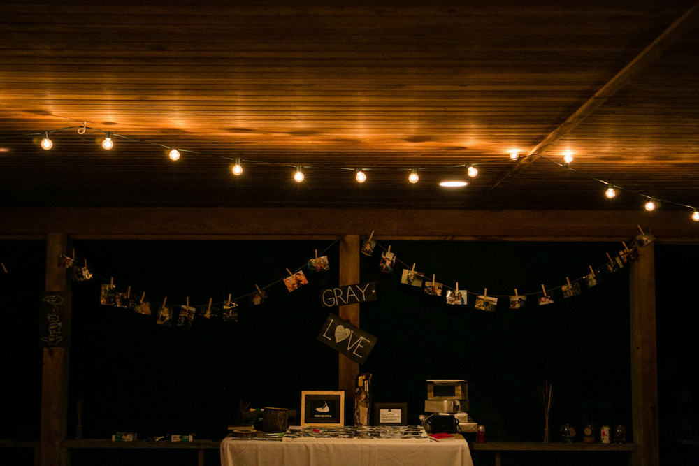 Gray_wedding (141 of 42).jpg