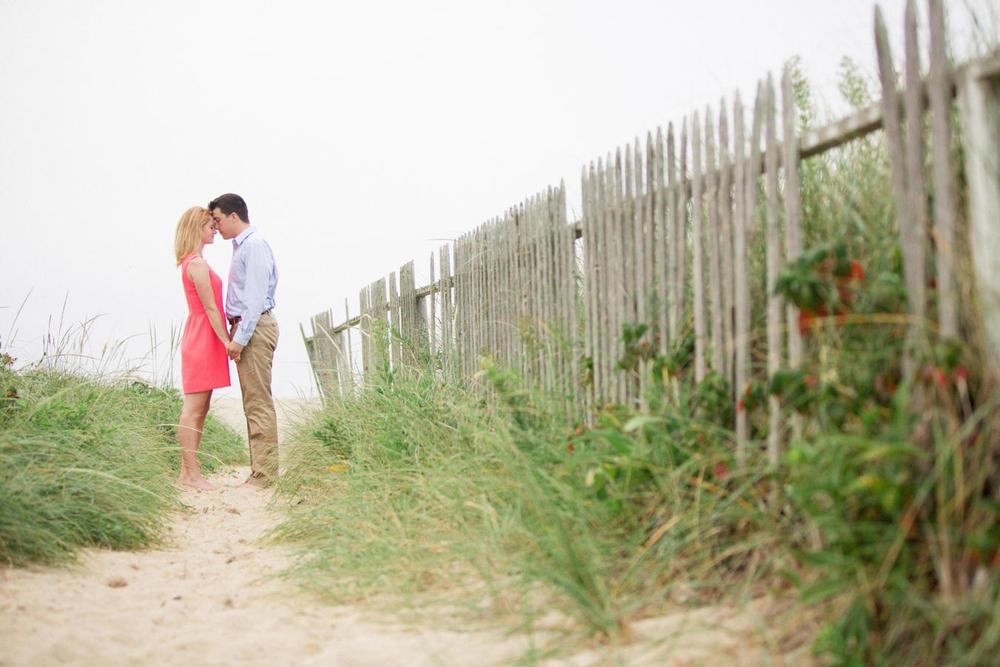 Brittany_Luke_Engagement (113 of 19).jpg