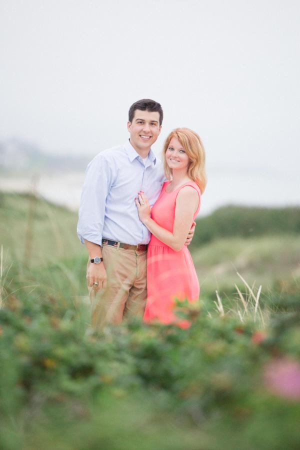 Brittany_Luke_Engagement (115 of 19).jpg