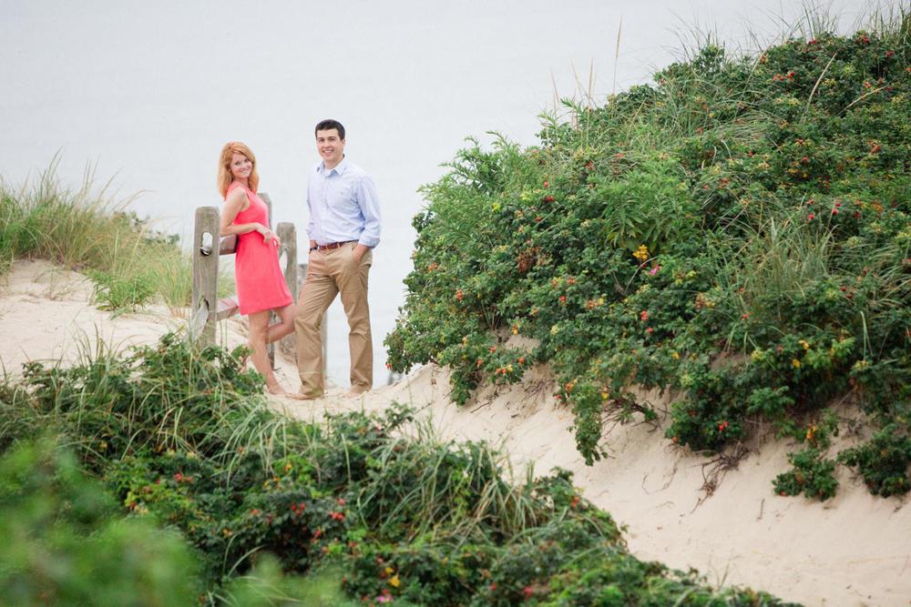 Brittany_Luke_Engagement (114 of 19).jpg