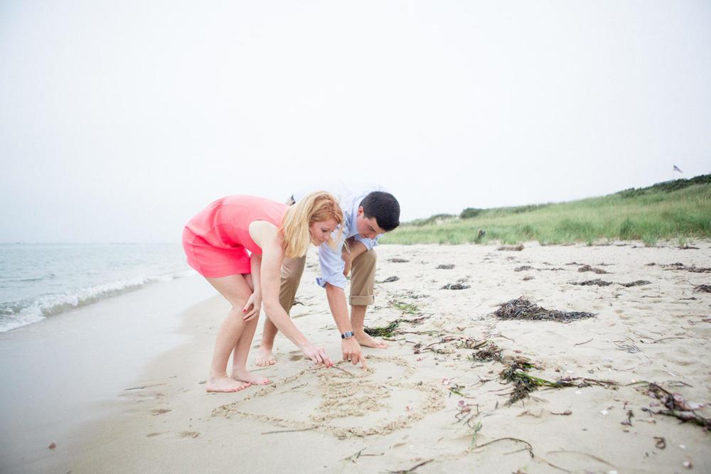 Brittany_Luke_Engagement (118 of 19).jpg