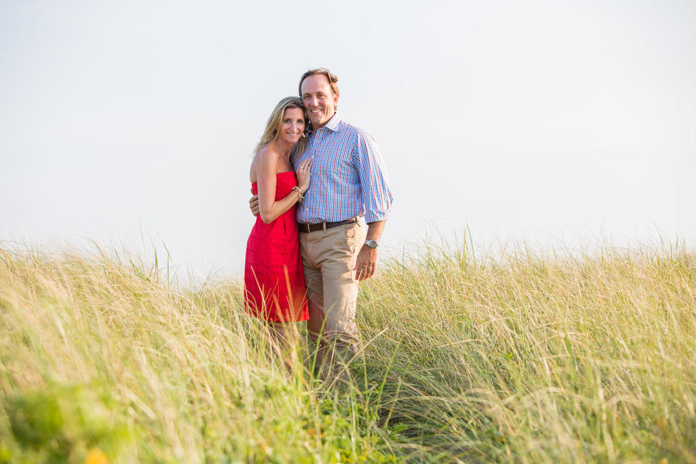 Julie_Eric_Engagement (101 of 17).jpg