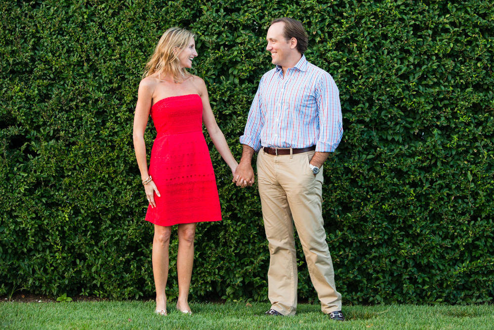 Julie_Eric_Engagement (112 of 17).jpg
