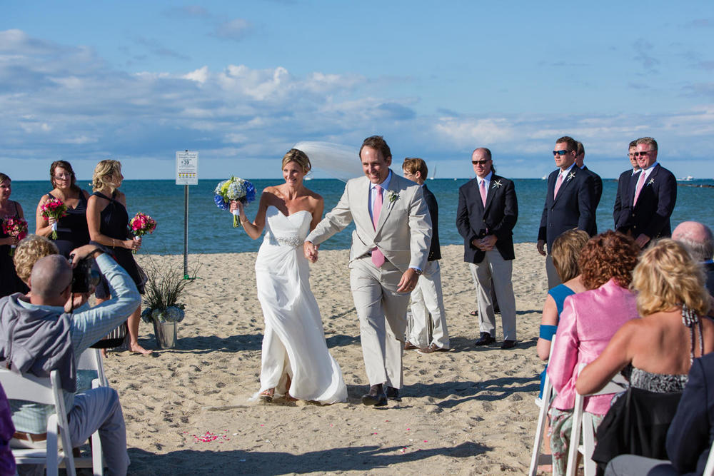 Julie_Eric_Wedding (118 of 41).jpg