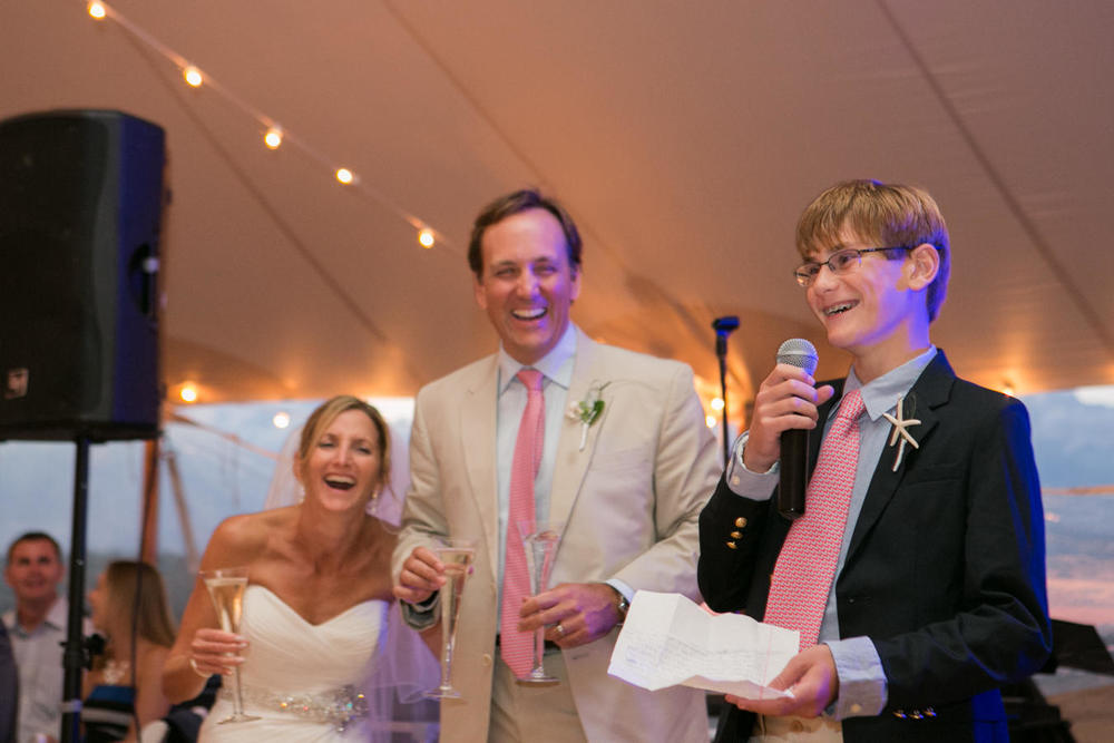 Julie_Eric_Wedding (140 of 41).jpg