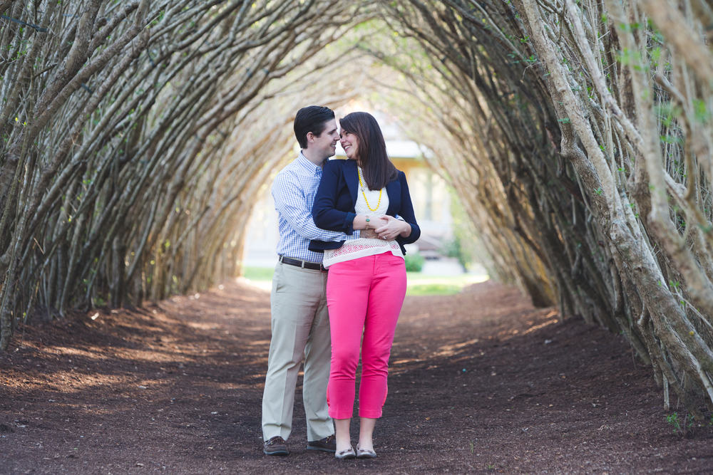 Courtney_Max_Engagement (110 of 17).jpg