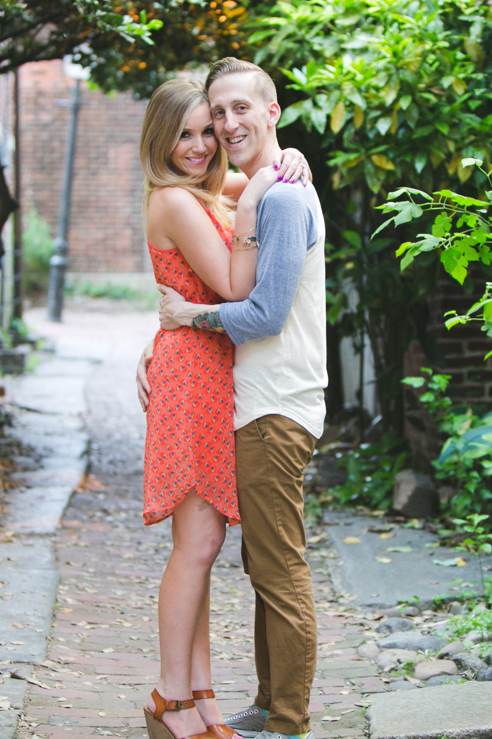 Valerie_Spike_Engagement (108 of 15).jpg