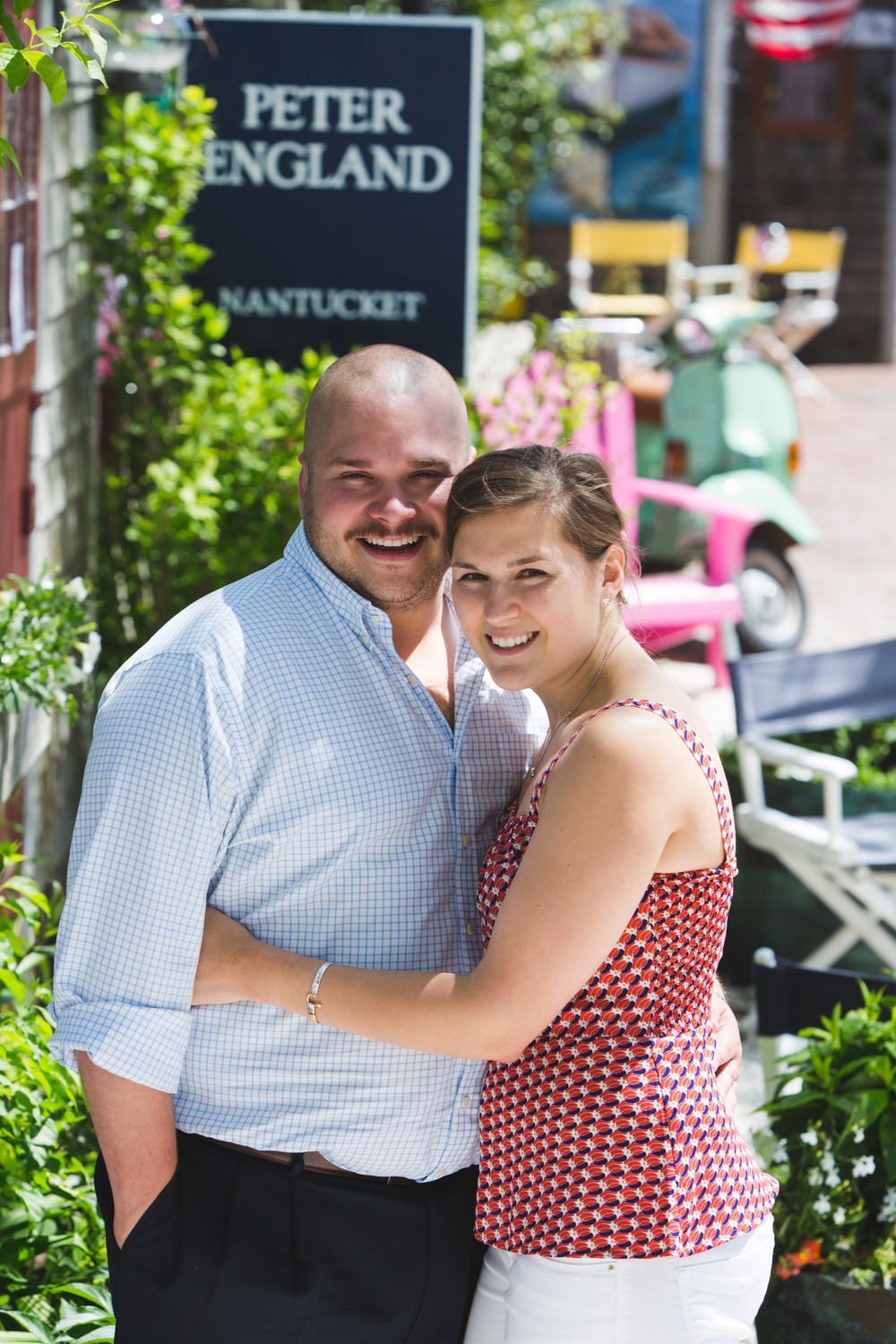 Katie-Lex-Engagement (111 of 11).jpg