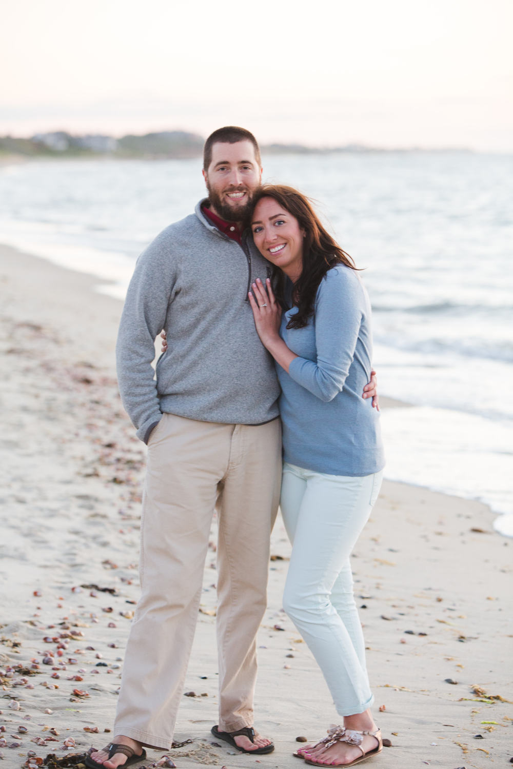 Shaylyn_Neil_Engagement (113 of 14).jpg