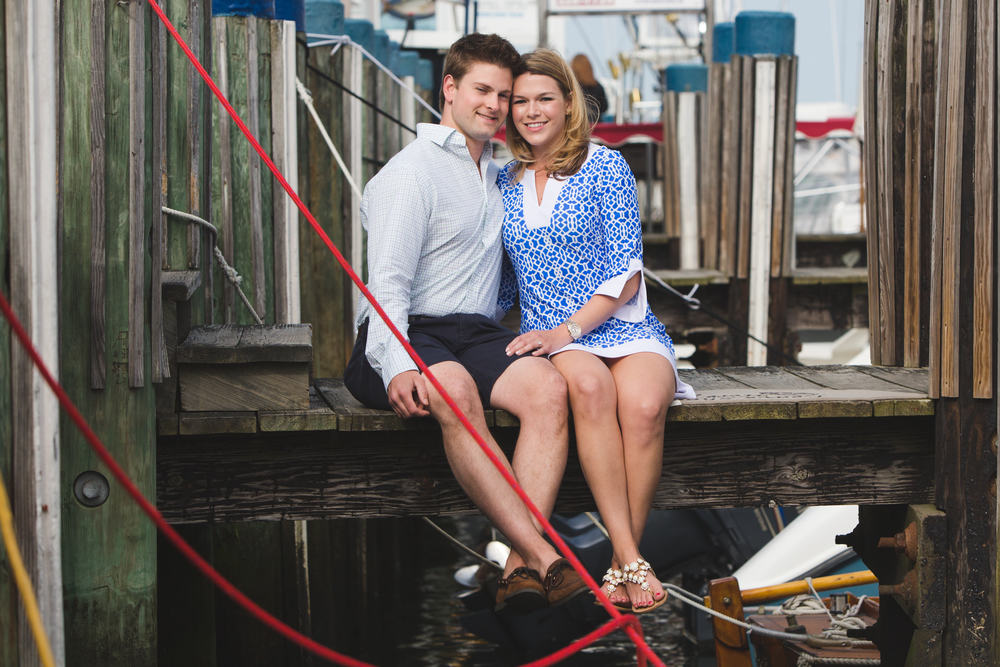 Nikki_Ben_Engagement  (101 of 14).jpg