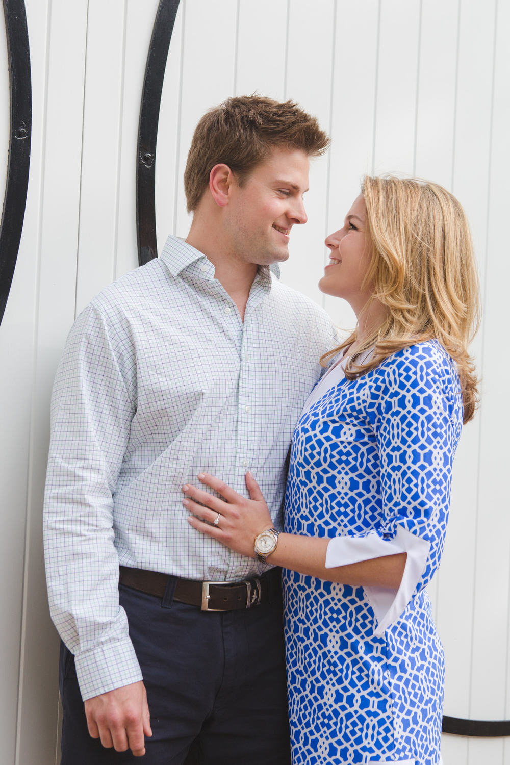 Nikki_Ben_Engagement  (103 of 14).jpg
