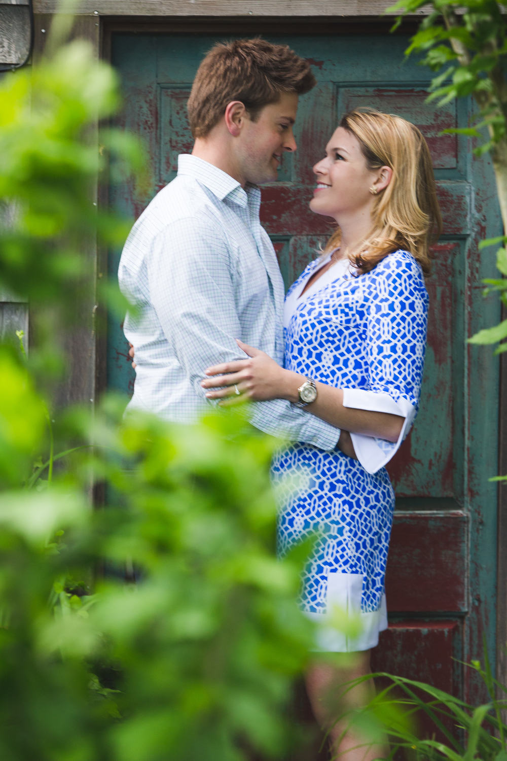 Nikki_Ben_Engagement  (107 of 14).jpg