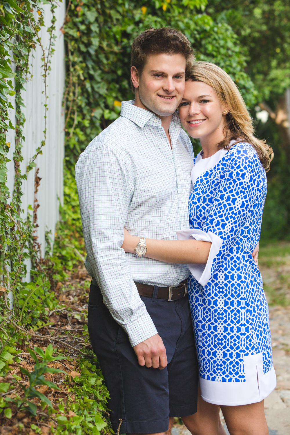 Nikki_Ben_Engagement  (105 of 14).jpg