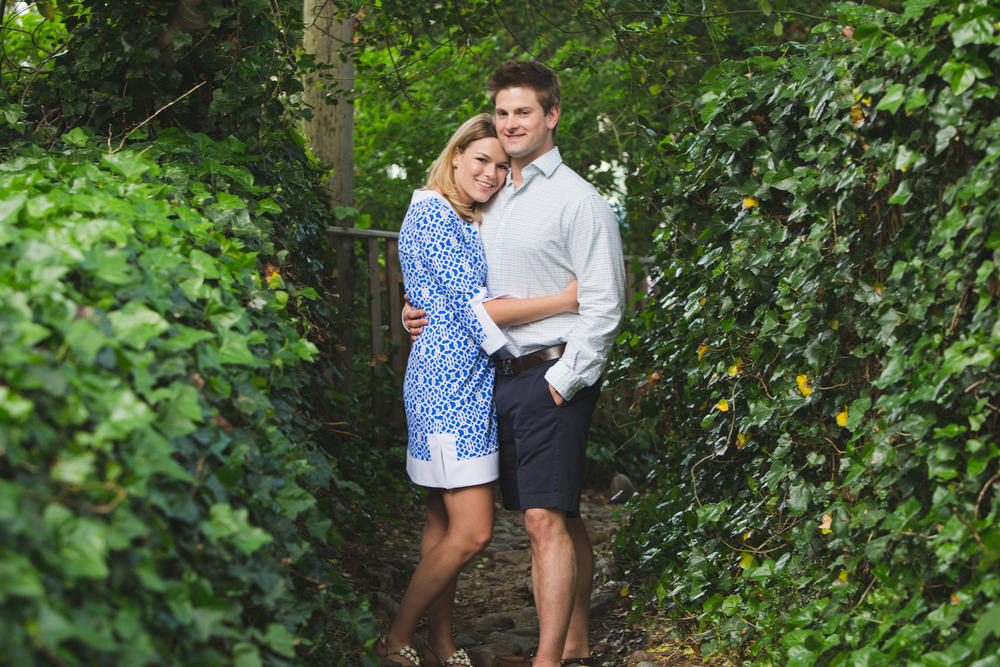 Nikki_Ben_Engagement  (109 of 14).jpg