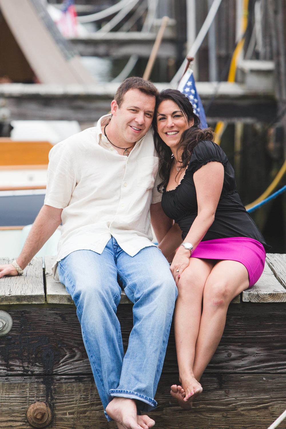 Tanya_Jake_Engagement (105 of 13).jpg