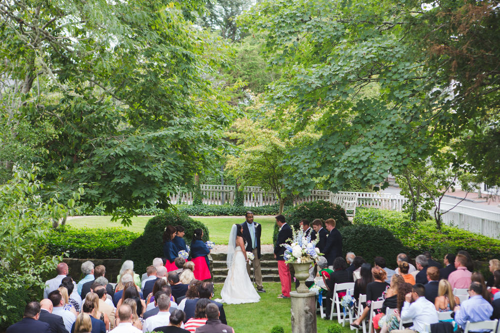 Tanya_Jake_Wedding (114 of 30).jpg