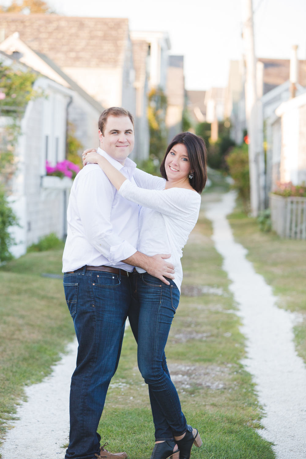 Stephanie_Evan_Engagement (107 of 15).jpg