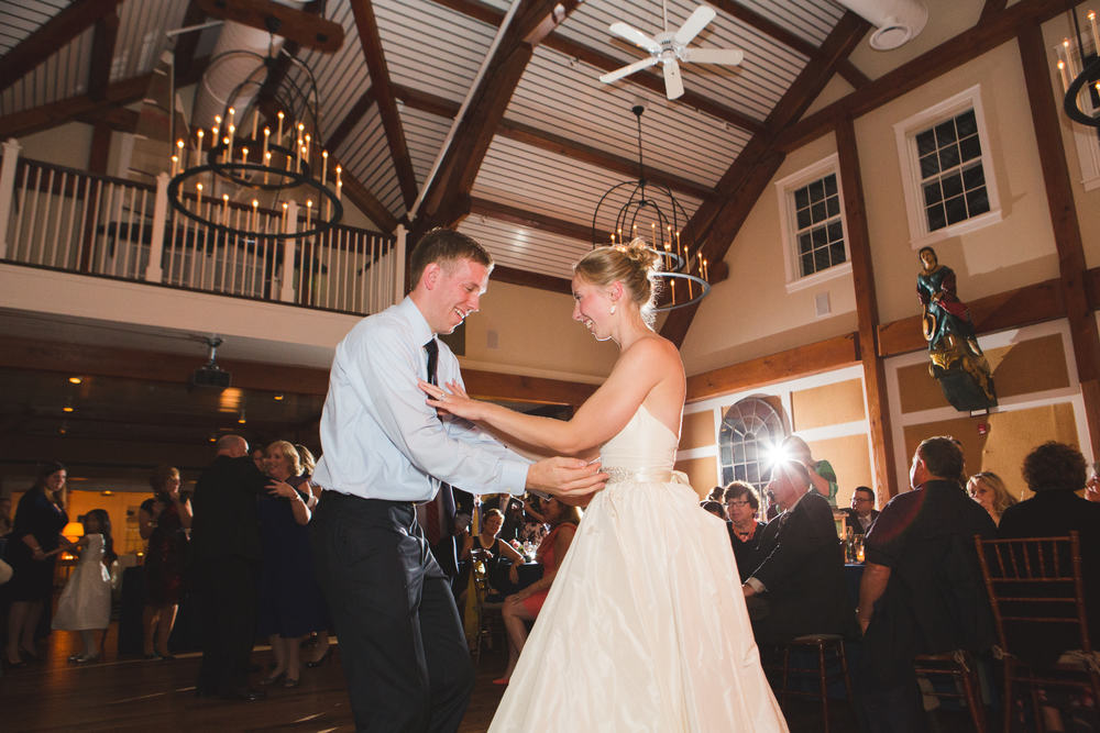 Erin_Kevin_Wedding (144 of 45).jpg