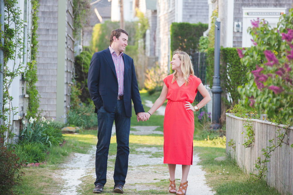 Kate_Sam_Engagement (105 of 10).jpg