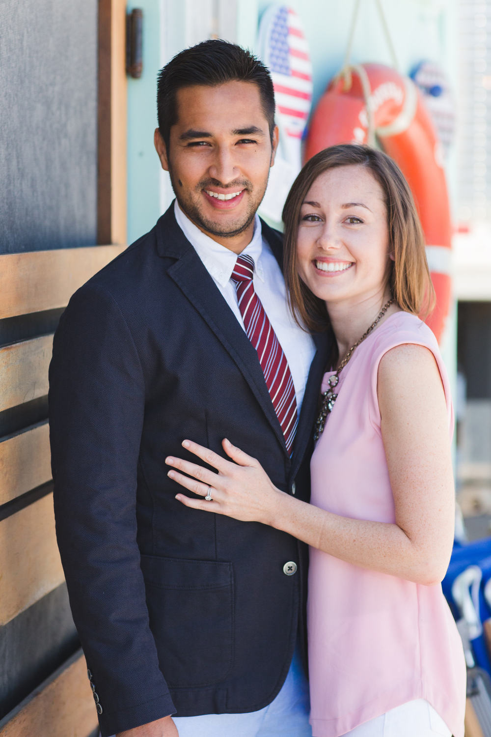 Rebecca_Rodrigo_Engagement (101 of 14).jpg