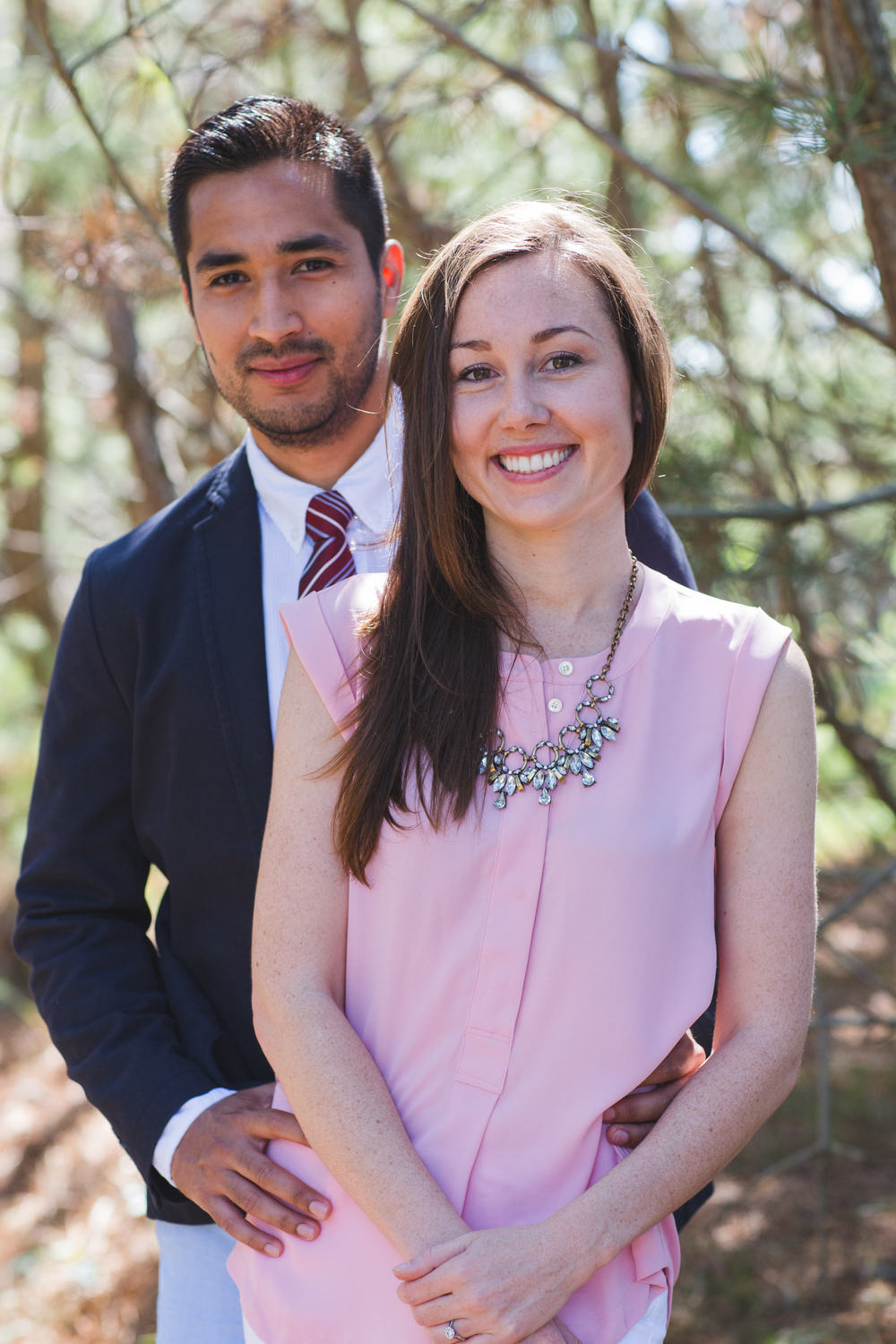 Rebecca_Rodrigo_Engagement (109 of 14).jpg