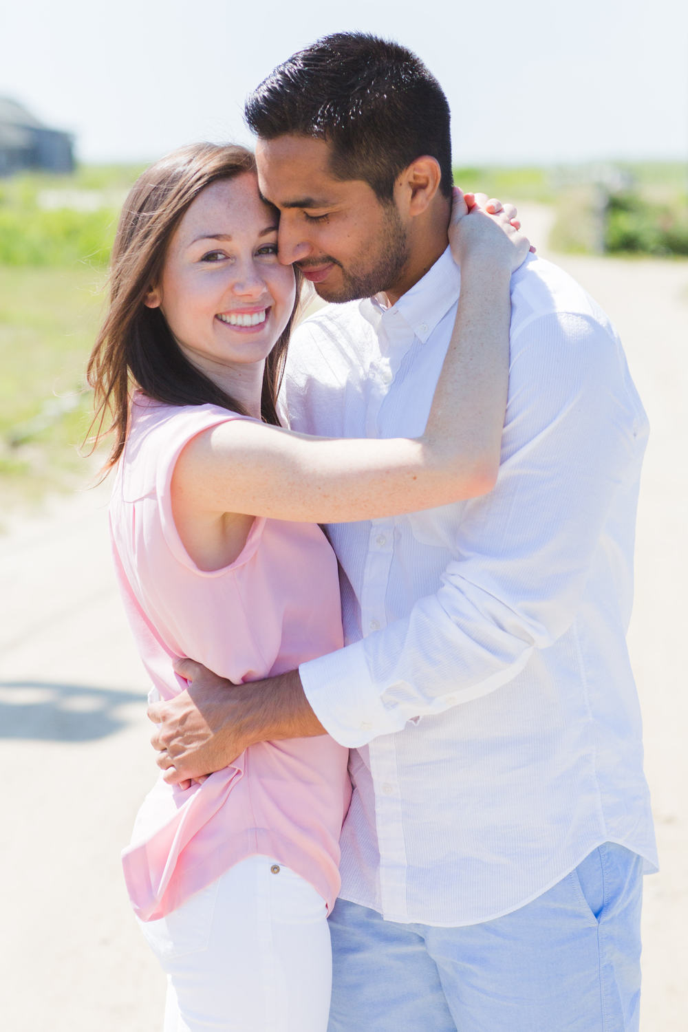Rebecca_Rodrigo_Engagement (113 of 14).jpg