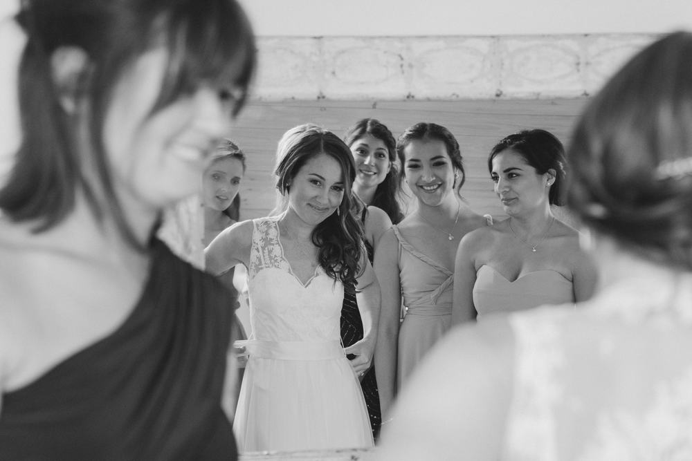 Rebecca_Rodrigo_Wedding (105 of 43).jpg