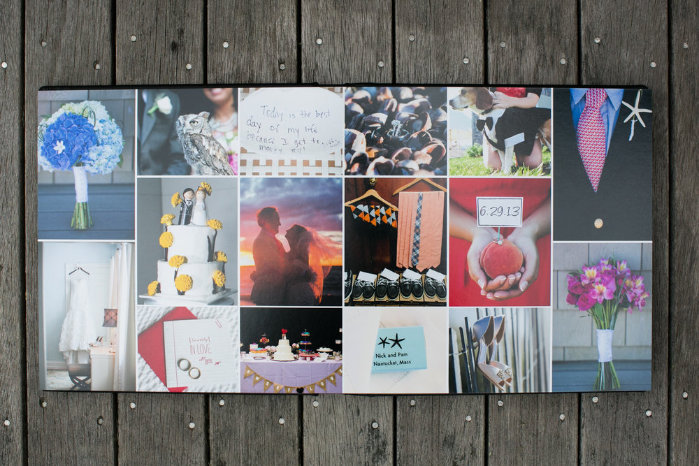 KISS_Albums (113 of 33).jpg
